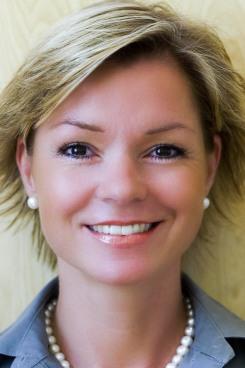 Susanne Herrmann   Zahnarztpraxis im Dienheimer Hof