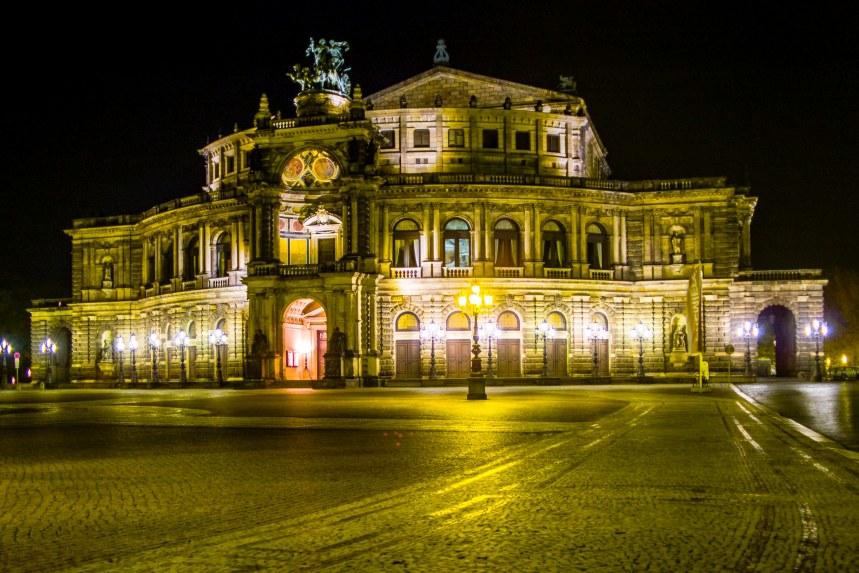 Dresden-1-3