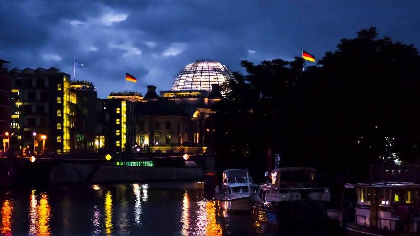 Q_Berlin DSC07163_DPI72_(1 von 1)20120615-2